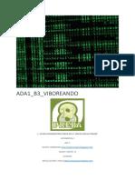 ADA1_B3_VIBOREANDO.docx