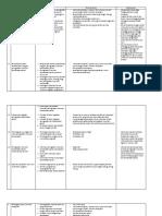 format_POA.docx