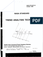 29. NASA_STD_8070.5 - Copy
