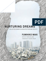 Fumihiko-Maki-Nurturing-Dreams-Collecte-pdf.pdf