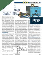 Spawarka_inwerterowa_MMA_TIG.pdf