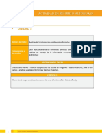Actividad de refuerzo. doxc.pdf