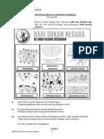 02_2-ITEM-CONTOH-BAHAGIAN-B-ITEM-KARANGAN-RESPONS-TERBUKA.pdf