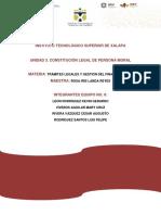 UNIDAD 3 TRAMITES LEGALES.docx