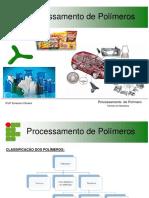 Processamento-Polímeros.pdf