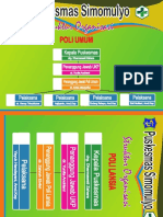 Struktur Org Poli