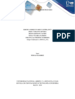 consolidado final epistemologia.docx