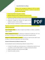 Control Del Taller De La Planta.docx