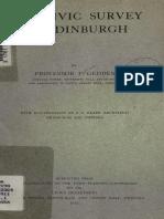 civicsurveyofedi00gedduoft.pdf