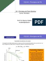 cq110-aula03.pdf