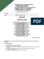 GUIA  RELIGION 10° III PERIODO 2019.docx
