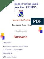 MovimentoPeriodico-1.ppt