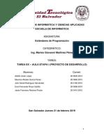 Proyecto Fase Preliminar.docx