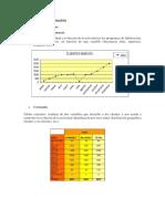 Técnicas de segmentación.docx