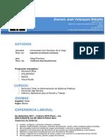 CV-JHERSON-REBATTA (1).docx