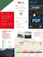 mirador_condores_chonta.pdf