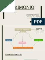 Manual Politicas Contables V1