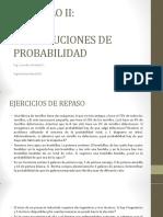 Distribucion_Probabilidad_clasificación