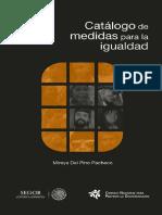 4.-Catalogo de Medidas para la Igualdad-Ax.pdf