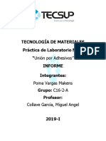 Lab05.docx