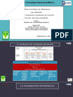 FEP-EQ2-U3-PROYECTO