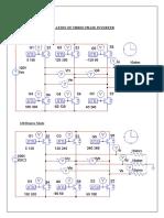 6. three phase inverter-1.docx