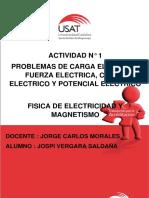 PROBLEMAS DE LAS LEYES DE COULOMB.docx