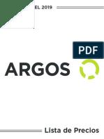 Material Electrico Argos.pdf