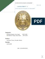 PRIMER LABO1.0.docx