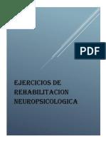 PLAN FINAL DE NEUROPSICOLOGIA.docx