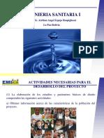 INGENIERIA_SANITARIA_I.pdf