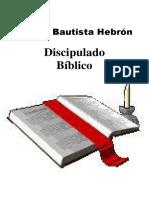 Discipulado Hebrón 2010.pdf