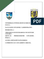 IMPLEMENTACION DE DESARROLLO DE SOFTWARE CONTABLE.docx