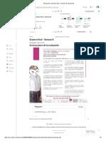 Examenes Final.pdf