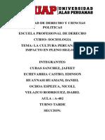 Sociología-Monografía.docx