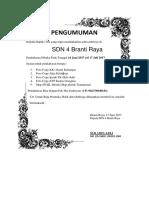 PENGUMUMAN PPDB.docx