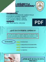 Bio Qui Mica 111111111111