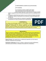 Protocolo de mantenimiento electrobisturí.docx