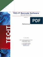 Barcode_Reference_EN.pdf