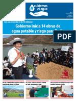 Separata Tarija Abril 2018 Interactivo