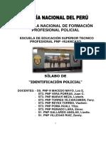 Silabo identificacion policial.docx