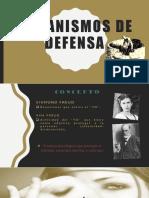 Mecanismos_de_defensa DPP.pptx
