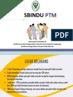 POSBINDU-PTM PRESENTASI.ppt