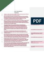 Analytical PEEL Model.docx