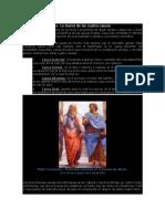 Teología aristotélica.docx