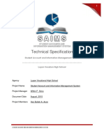 Technical Architecture Specification.docx