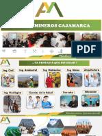 PRESENTACIÓN I.E 2019.pptx