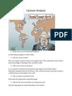 Cartoon Analysis.docx