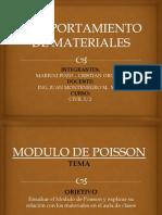 MODULO-DE-POISSON- expo.pptx