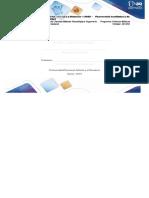 Anexo -Tarea 1 (1)-convertido.docx